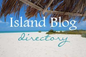 Island-Blog-Directory---O