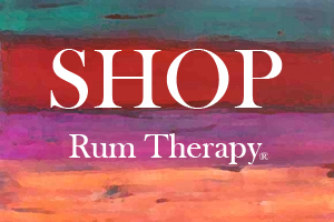 Shop Rum Therapy with Colors 300x200