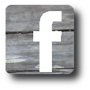 facebookroundedwoodshadow