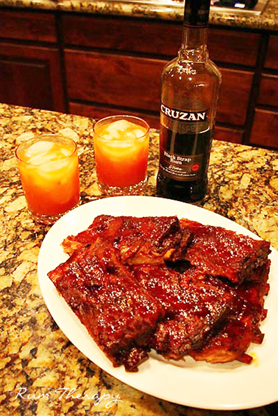 Rum-Ribs-and-Planters-Punch-(600)O new