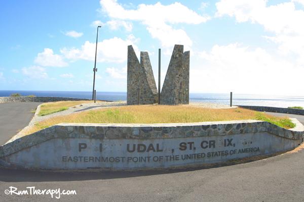 St Croix 18 (600)