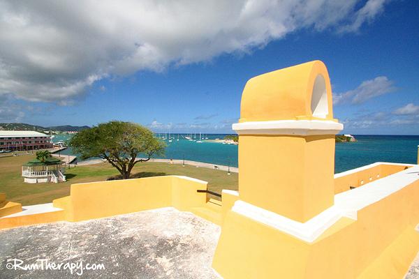 St Croix 9 (600)