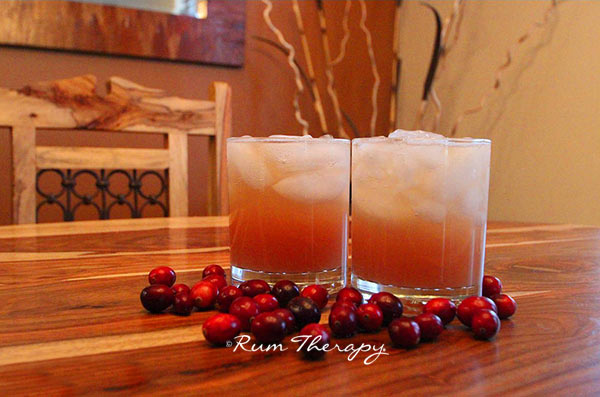 Cranberry-Rum-Punch-new-copyright-(600)-O