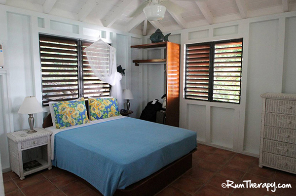 White Bay Villas 4 (600)