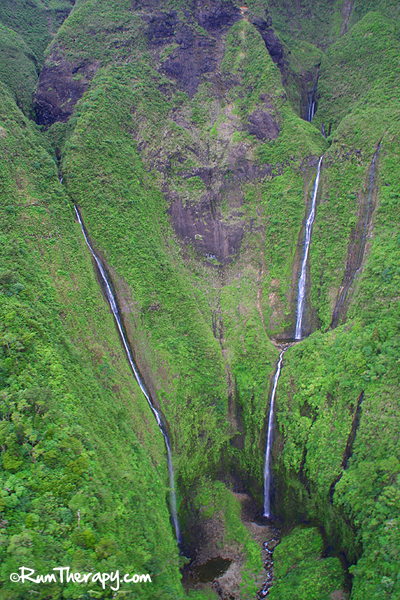 Kauai 11 (600)