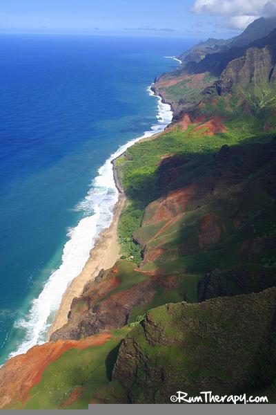 Kauai 24 (600)