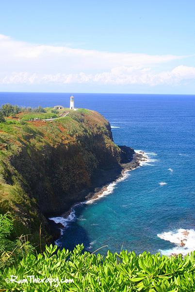Kauai 30 (600)