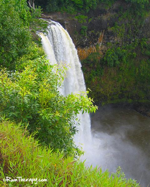Kauai 8 (600)