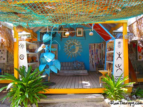 Tortola 6 (500)