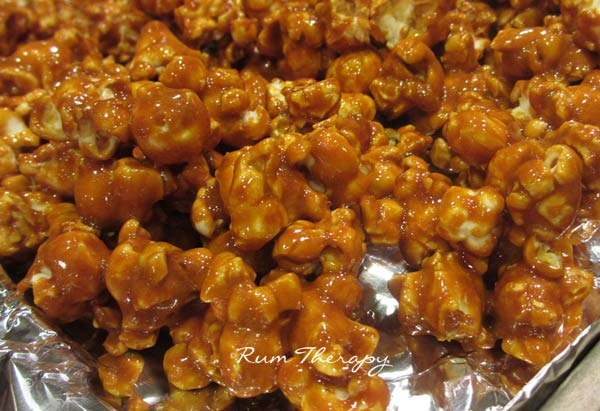 Rum-Spiked-Carmel-Corn-new-copyright-(600)-O
