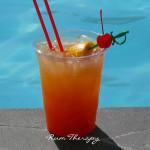 10 Best Tropical Rum Drinks