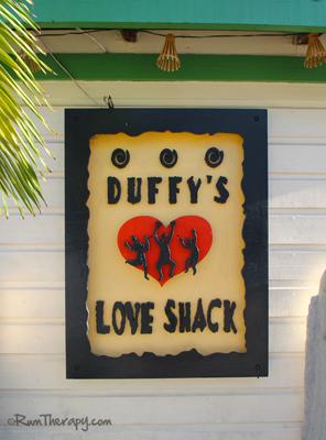 Duffy's 3 (400)