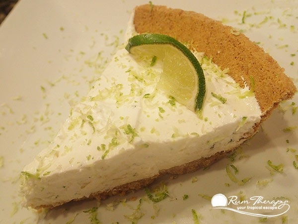 Frozen-Mojito-Pie-copyright Rum Therapy