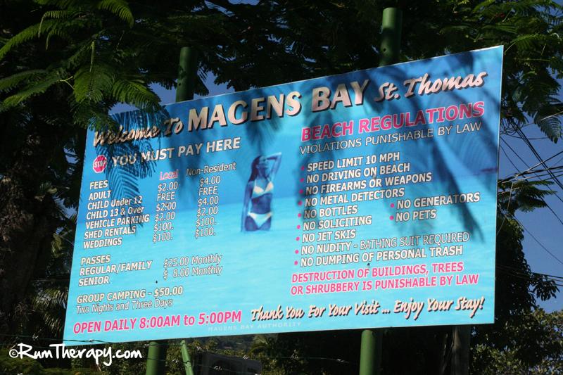 Megans Bay 9