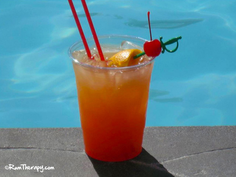 Rum-Punch-copyright