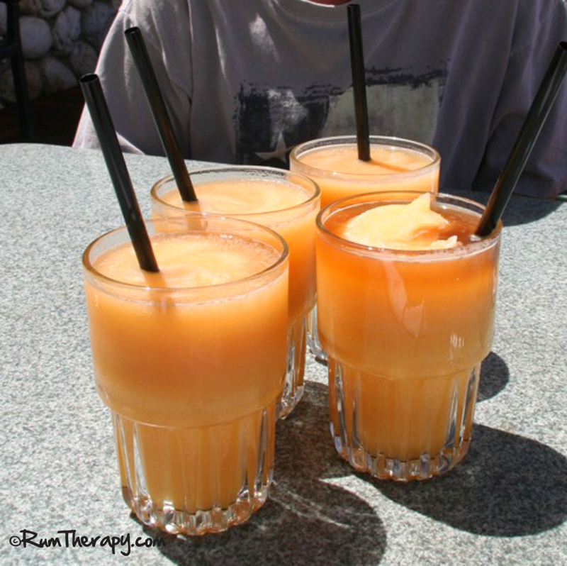 Rum-Runners-copyright