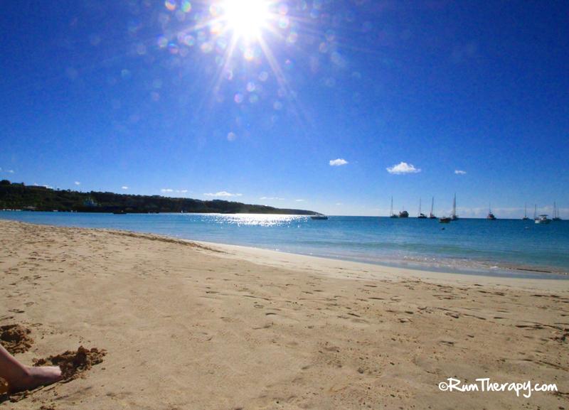 Anguilla2 - copyright