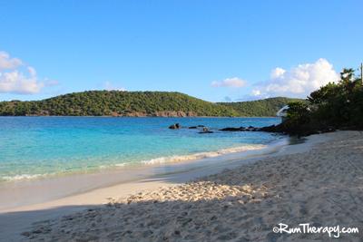 Coki Beach (400)