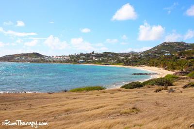 Coralita Beach (400)