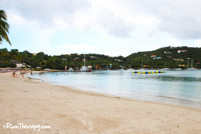 Great Cruz Bay (400)