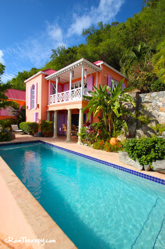 Limin House 27 - copyright
