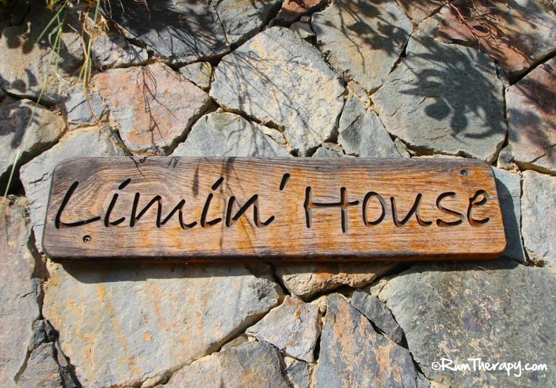 Limin House 46 - copyright