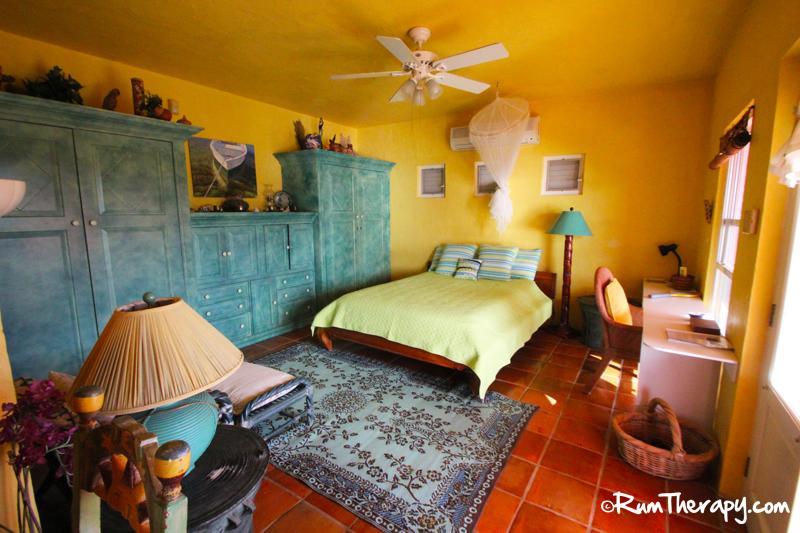 Limin House 53 - copyright