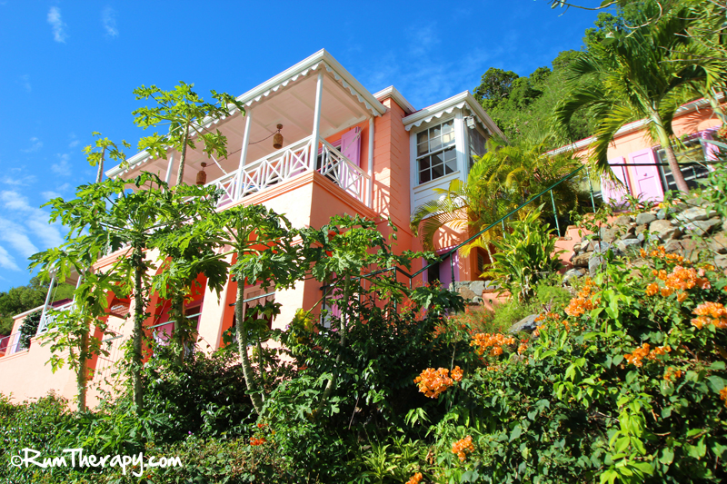 Limin House 57 - copyright