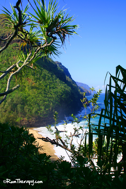 Na-Pali-beach-view-copyright