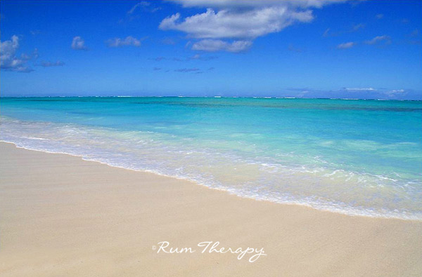 Pumpkin-Bluff-Beach-copyright Rum Therapy