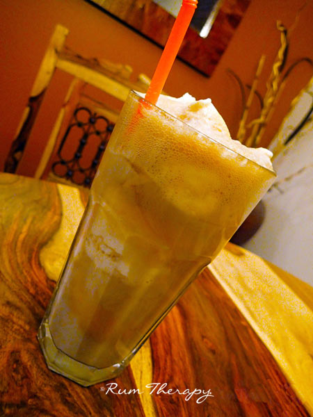 root-beer-float2-(600)-O