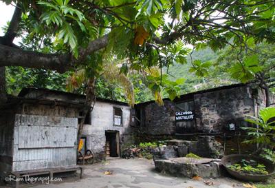 Callwood Distillery (400)