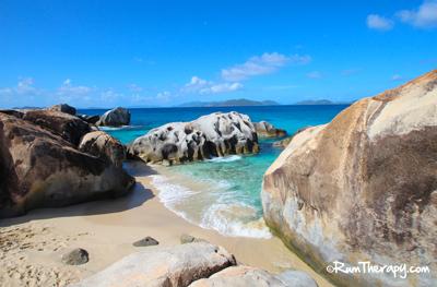 Little Trunk Bay (400)