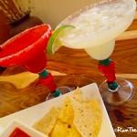 Rum Margarita Recipes