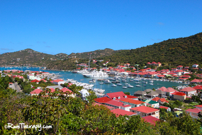 Gustavia Harbor (400)