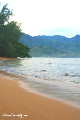 Hanalei Bay (400)