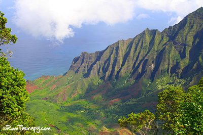 Kalalau Overlook (400)