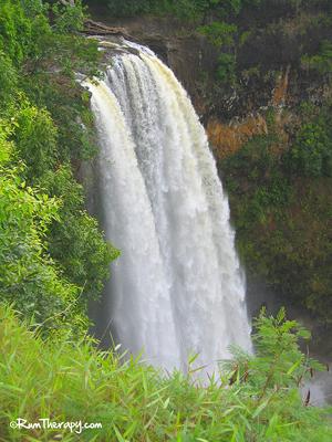 Wailua Falls (400)