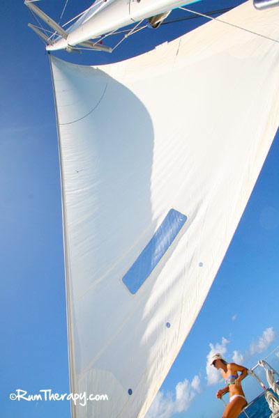 Sailing---Optimized