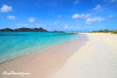 Sandy-Island-2--(400)-O