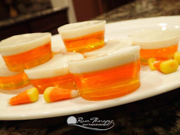 candy-corn-jello-shots-new-copyright2-600-o