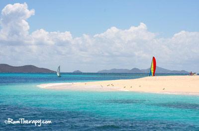 Palm-Island-(400)--O