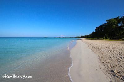 Seven-Mile-Beach---(400)-O