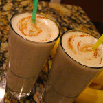 Top Rum Recipes of 2013