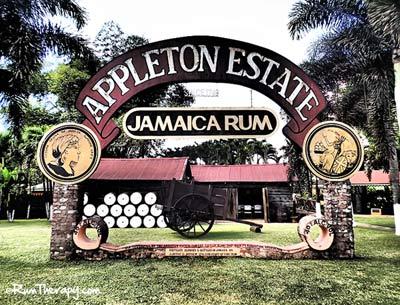 Appleton-13--(400)-O