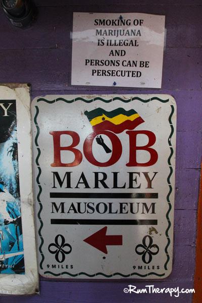 Marley-Tour-22--O