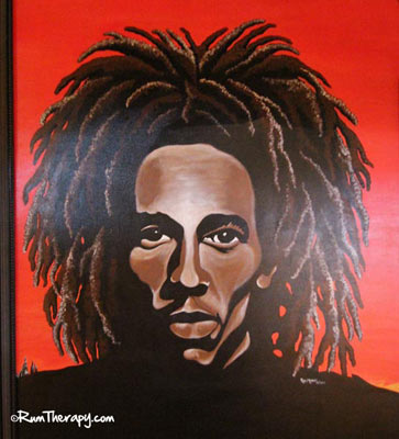 Marley-Tour-9--(400)-O