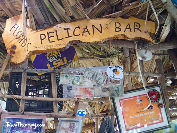Pelican's-26--O