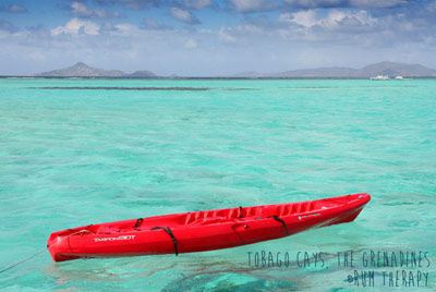 Tobago-Cays-Kayak-(400)-O-copyright