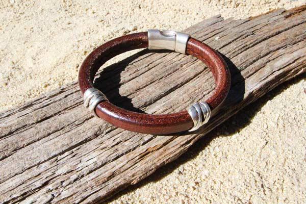 Bracelet-7(c)-(600)-O